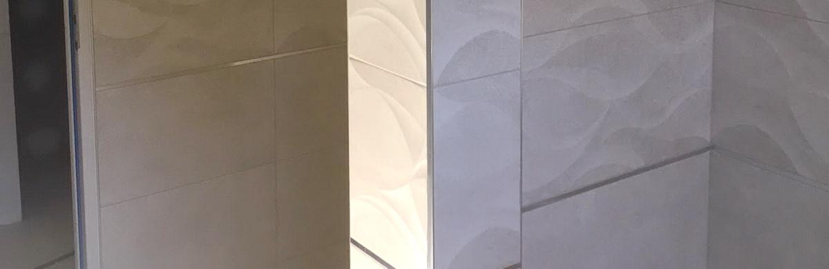 Diapo 04 Salle d'eau